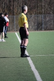 North Chapter Soccer Referees Association #0